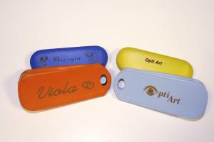 Accessori personalizzabili 2